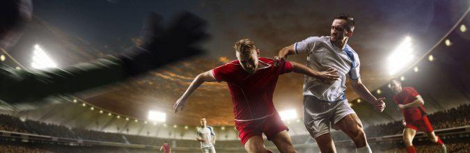 Ketahui Hal Penting Tentang Situs Judi Bola Online Terpercaya